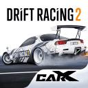 CarX漂移賽車2修改版