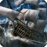 海盜死亡之瘟疫