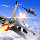 現代飛機戰爭2021