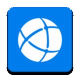 海绵浏览器