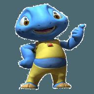 憨八龟盒子免费版 v1.0