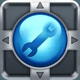手机游侠免root v1.9.0