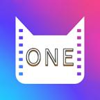 ONE影视最新版