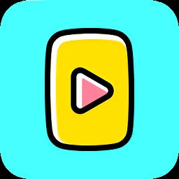 里世界短视频 v1.0
