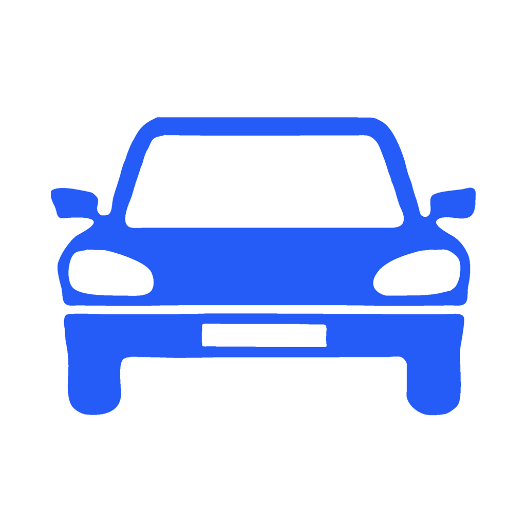 易约司机极速版 v1.1.6